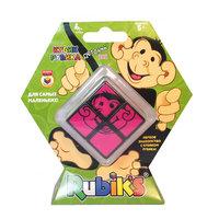 Детский кубик Рубика 2х2 -