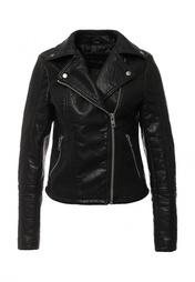 Куртка кожаная BlendShe