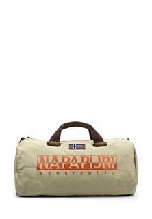 Сумка дорожная Napapijri