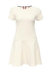 Платье Tommy Hilfiger Denim