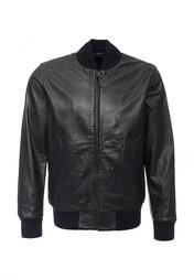 Куртка кожаная Levi's®
