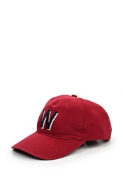 Бейсболка Wrangler