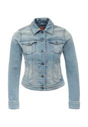 Куртка джинсовая Boss Orange