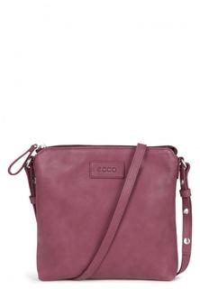 5fe93b50b9ae Женские кожаные сумки Ecco – купить в Lookbuck