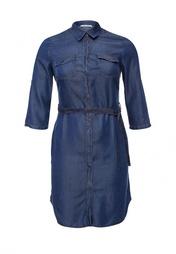 Платье джинсовое Steilmann