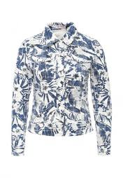 Куртка джинсовая LAMANIA