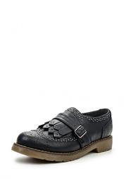 Ботинки Sofi