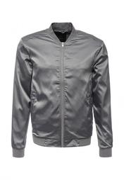 Куртка ADPT