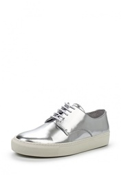 Ботинки Selected Femme