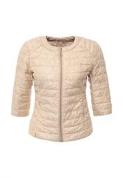 Куртка утепленная B.Style