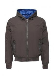 Куртка утепленная Occhibelli