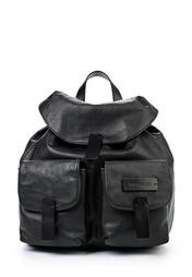 Рюкзак Tru Trussardi