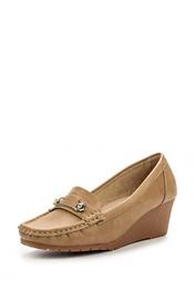 Туфли Catherine