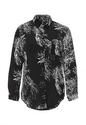 Блуза Edge