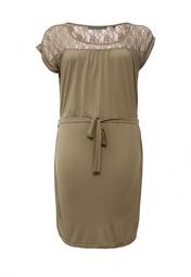 Платье Emoi Size Plus