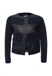Куртка Liu Jo Jeans