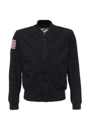 Куртка Denim & Supply Ralph Lauren