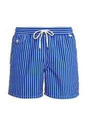 Шорты для плавания Polo Ralph Lauren