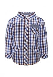 Рубашка Z Generation