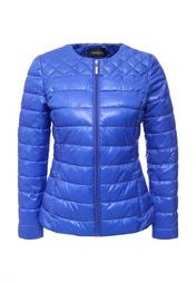 Куртка Bestia