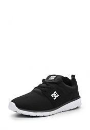 Кроссовки DC Shoes