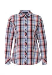 Рубашка Gerry Weber