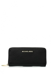 Кошелек Michael Michael Kors