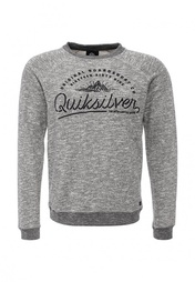 Свитшот Quiksilver