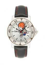 Часы Disney