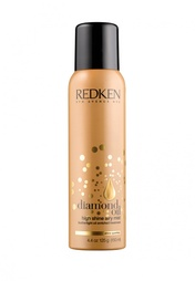 Спрей Diamond Oil High Shine Airy Mist Redken