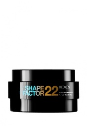Крем-паста Shape Factor 22 Redken