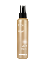 Уход All Soft Supple Touch Redken