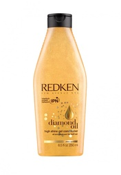 Кондиционер Diamond Oil High Shine Redken
