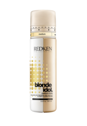 Кондиционер Blonde Idol Gold Redken