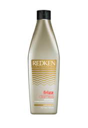 Шампунь Frizz Dismiss Redken