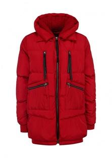 Куртка утепленная Befree