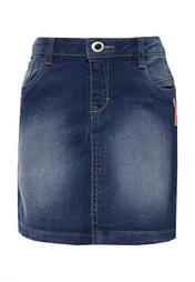 Юбка джинсовая Z Generation