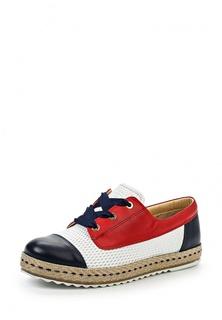 Ботинки Mamma Mia