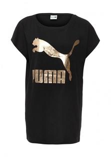 Туника Puma