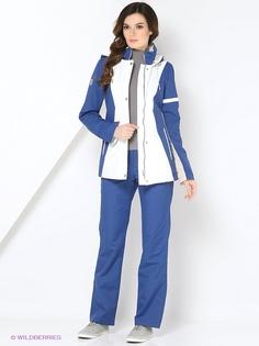 Спортивные костюмы Maritta