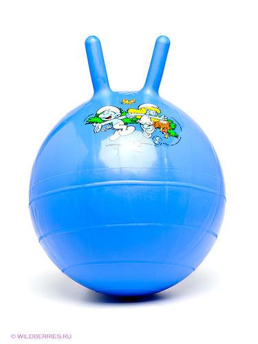 Мячики Mondo