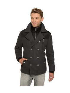 Пальто Camp David