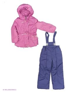 Комплекты одежды Шнитки