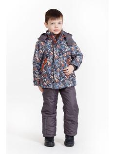 Комплекты одежды NIKASTYLE