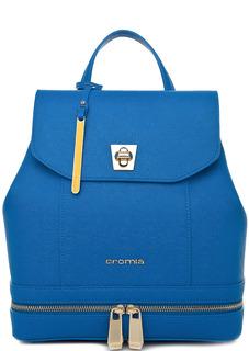 Сумка-рюкзак Cromia