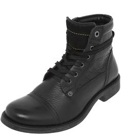 Ботинки Levi's® Levi's®