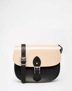 Сумка Leather Satchel Company
