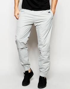 Спортивные штаны adidas Originals Equipment - Серый