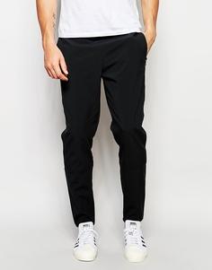 Зауженные джоггеры adidas Originals AJ7378 - Черный