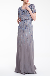 Платье Barbara Schwarzer